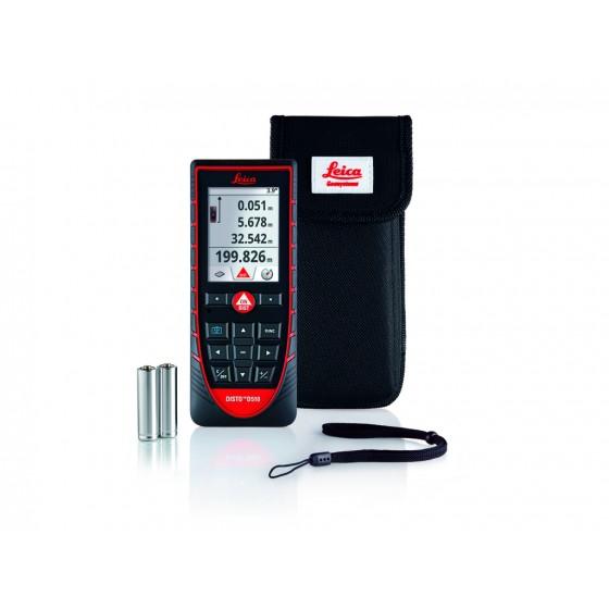 Lasermetre2